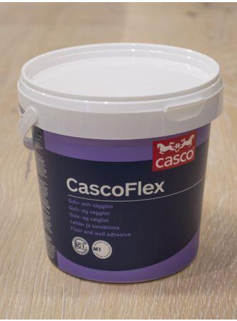 Lim | Casco - CascoFlex Gulvlim (5L)