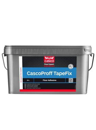 Lim | Casco - CascoProff TapeFix (10L)