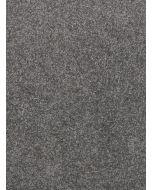 Teppeflis | Aristo - Antrasitt 970 50x50cm