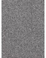 Teppeflis | Intrigo - Grå 950 50x50cm
