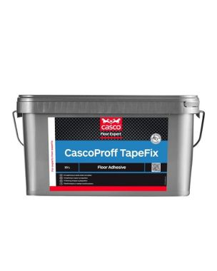 Lim   Casco - CascoProff TapeFix (10L)
