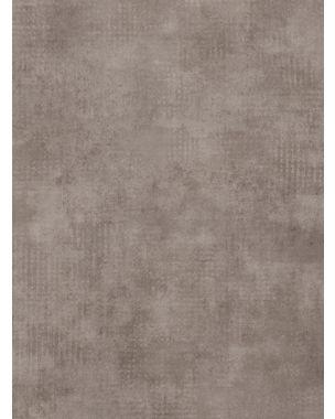 Våtromsbelegg | Gerflor - Broadway Grey 1911