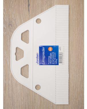 Leggeverktøy | Jordan - Limspreder 23cm