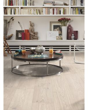 Parkett | Meister PD 450 - Limed White Oak Lively 8594