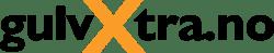 gulvxtra logo